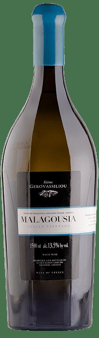 Gerovassiliou Malagousia Magnum